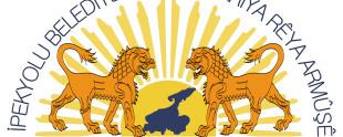 ipekyolu belediyesi engelliler günü mesajı