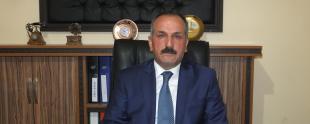 Abdulhekim Karabıyık Ak Parti seçim stk