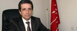 CHP'de Seçim Çatlağı