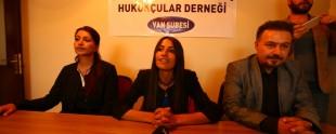 Halkın Avukatları Artık MHD'de