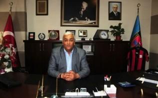 Van Ekonomi Konseyi'nden AK Parti'ye Çağrı