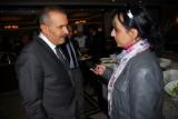 Van Orta Asya ve Orta Doğu'nun Birleştiği Noktadır