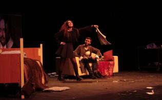 tiyatro-1