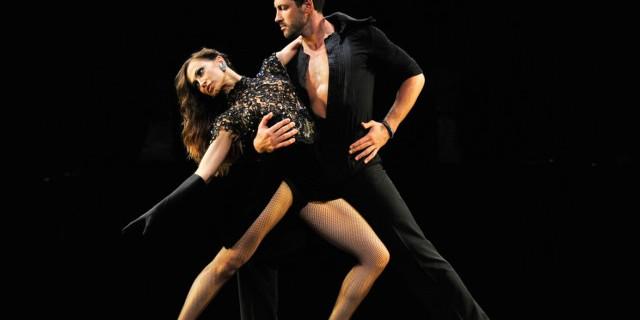 van-da-tango-ve-salsa-ruzgari-9280884_2957_o
